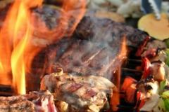 grigliata-di-carne-mista-1170x781