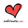 Matrimonio Ristorante Bergamo